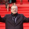 Жириновский нашел способ стать наконец президентом