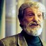 """Не стало поэта Юрия Кушака, автора стихотворения """"Аты-баты, шли солдаты"""""""