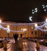 Очевидец прокомментировал видео с задержанием кавказцев, унижавших прохожих в Москве