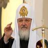 Патриарх Кирилл призвал переименовать объекты, названные в честь Войкова