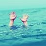 Сотня жителей Нигерии утонули при бегстве от фанатиков