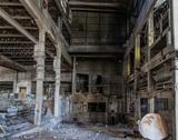 """Иркутские власти ответили на заявление Росприроднадзора о """"втором Чернобыле"""""""