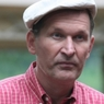 Худрук Театра сатиры и Федор Добронравов представили свои версии увольнения актера