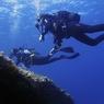 Что скрывает самая глубокая подводная пещера в мире?
