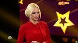 Кудрявцева пристыдила Дейнегу из-за ссоры с Проскуряковой: Она еще и извиняться должна?