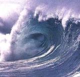 Апокалипсис сегодня: Главная пустыня Южной Америки скрылась под водой ВИДЕО