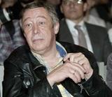 Актёр Стебунов рассказал о реакции Михаила Ефремова на ДТП с его участием