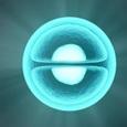 Физики обнаружили новое состояние материи