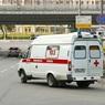 Пять человек погибли после наезда автомобиля на остановку под Курском