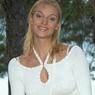 Концерты Волочковой в Крыму не состоятся из-за жалоб публики