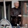 Лондонский суд отказался экстрадировать Ассанжа в США