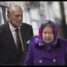 В Великобритании госпитализирован 96-летний супруг Елизаветы II