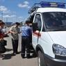 Госдеп: 110 тысяч украинцев приехали в Россию проведать бабушек