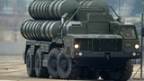 США назвали С-400 главным раздражителем в отношениях с Турцией