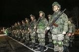 """В Госдуме предлагают обязать молодых людей приходить в военкоматы """"по совести"""""""