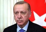 Прокуратура Анкары завела дело против Chalie Hebdo из-за карикатуры на Эрдогана