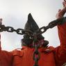 Сегодня в США будут рассекречены тайные пытки ЦРУ