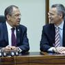 Глава НАТО: Ополченцы Донбасса в целом соблюдают перемирие