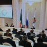 Казань приняла бездефицитный бюджет-2018
