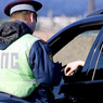 Больше штрафов – меньше безопасности: кому помогут поправки в КоАП?