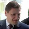 СМИ: В Шереметьево уральский политик подрался с Ройзманом