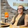 Владимир Пресняков честно рассказал, кто разрушил их брак с Кристиной Орбакайте