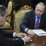 Делегации России и Чехии обменялись шутками на тему вредной привычки и запретов