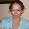 Жанна Фриске госпитализирована в Германии в отделение онкологии