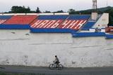Вслед за главным инфекционистом Ставрополья заразу из-за границы в регион привез имам мечети