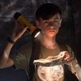 Названы лучшие фильмы ужасов последнего десятилетия