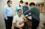 В Казанском федеральном университете начали расшифровывать геном коронавируса