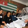 Генсек НАТО не признает легитимность выборов президента Абхазии