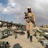 США пообещали жёсткий ответ в случае ввода Асадом войск в зону деэскалации
