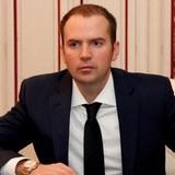 Скандал со свадьбой судейской дочки предсказуемо бумерангом вернулся к Сергею Жорину