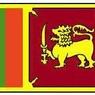 В Ростове-на-Дону во время драки был убит дипломат Шри-Ланки