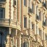 Французские отели планируют повысить цены