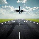 Крупная авария произошла с пассажирским самолетом на территории Канады
