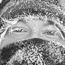 В рождественскую ночь 5 тыс жителей Жуковского остались без тепла