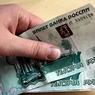 Социальные выплаты могут привязать к фактической инфляции