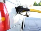Российские нефтяники начали продавать бензин себе в убыток