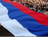 Сборная РФ заняла первое место по общему количеству медалей на Универсиаде