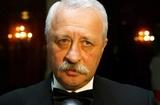 В Совфеде ответили на жалобы Леонида Якубовича о маленькой пенсии