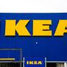 IKEA предложила помочиться на страницу журнала ради скидки