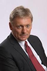 В Кремле заявили о своём невмешательстве в московскую реновацию