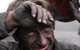 В Челябинской области обрушилась шахта, погибли как минимум двое