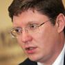 Единороссы обратятся в прокуратуру по поводу ситуации вокруг «гонок» на Gelandewagen