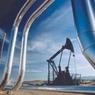 Выкачивать черное золото в Охотском море будет «Роснефть»