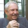Скульптор Эрнст Неизвестный скончался в Нью-Йорке