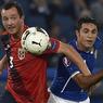 Группа H: Италия забирает Хорватию с собой на ЕВРО-2016