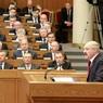 Белорусы тоже снижают наказание за оборот запрещенных веществ